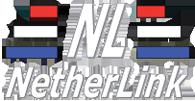 Netherlink